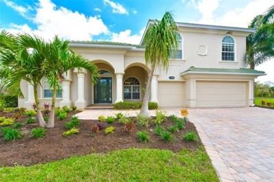 7130 Grassland Court, Sarasota, FL 34241 - MLS#: A4211587