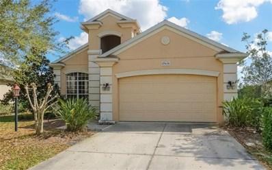 15636 Lemon Fish Drive, Lakewood Ranch, FL 34202 - MLS#: A4211608