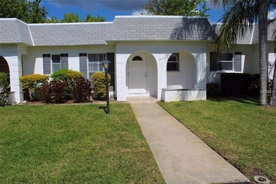 3813 36TH Avenue Drive W, Bradenton, FL 34205 - MLS#: A4211612