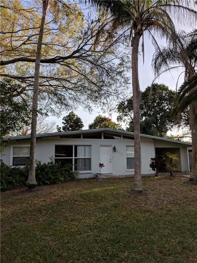 2958 Bay Street, Sarasota, FL 34237 - MLS#: A4211619