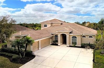 248 Dove Trail, Bradenton, FL 34212 - MLS#: A4211645