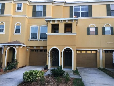 8724 Spruce Hills Court, Lakewood Ranch, FL 34202 - MLS#: A4211748