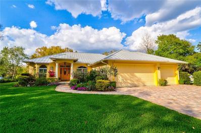 7239 Hawkins Road, Sarasota, FL 34241 - MLS#: A4211797