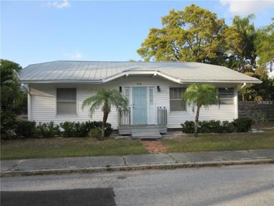 3016 3RD Avenue W, Bradenton, FL 34205 - MLS#: A4211821