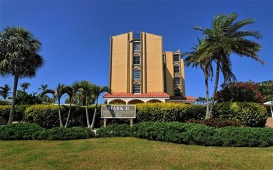 4215 Gulf Of Mexico Drive UNIT PH2, Longboat Key, FL 34228 - MLS#: A4211825