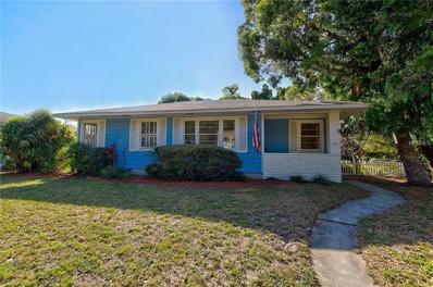 314 32ND Street W, Bradenton, FL 34205 - MLS#: A4211904