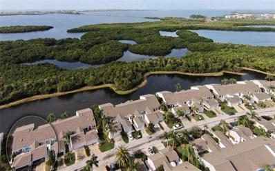 1278 Spoonbill Landings Circle, Bradenton, FL 34209 - MLS#: A4211924