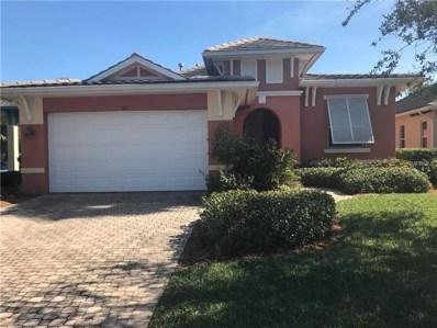 921 Preservation Street, Bradenton, FL 34208 - MLS#: A4211927