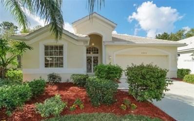 8446 Idlewood Court, Lakewood Ranch, FL 34202 - MLS#: A4211985