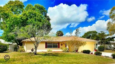 3240 Vinoy Place, Sarasota, FL 34239 - MLS#: A4211991