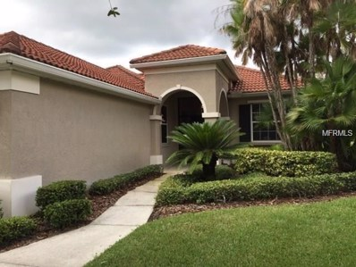 608 Misty Pond Court, Bradenton, FL 34212 - MLS#: A4211998