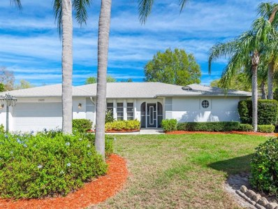 1503 Bay Hill Circle, Sarasota, FL 34232 - MLS#: A4212014