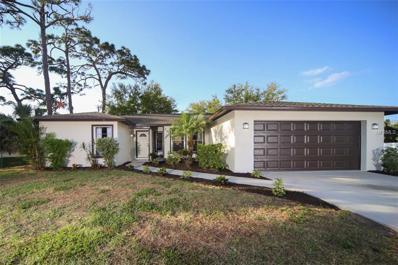 343 Argus Road, Venice, FL 34293 - MLS#: A4212026