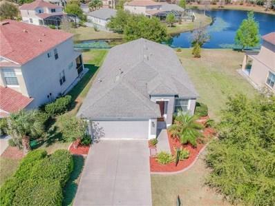 15319 Skip Jack Loop, Lakewood Ranch, FL 34202 - MLS#: A4212027