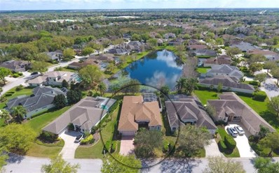 14024 Nighthawk Terrace, Lakewood Ranch, FL 34202 - MLS#: A4212028