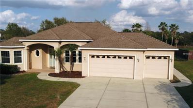 13543 4TH Avenue NE, Bradenton, FL 34212 - MLS#: A4212066