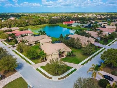 344 Blackbird Court, Bradenton, FL 34212 - MLS#: A4212082