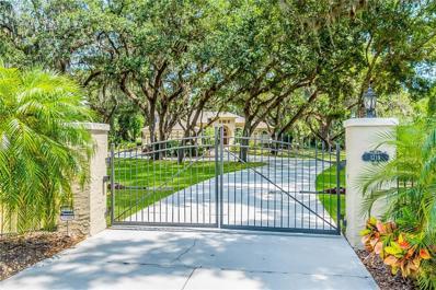 1719 Rye Road E, Bradenton, FL 34212 - MLS#: A4212101