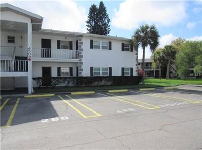 4509 3RD Street Circle W UNIT 288, Bradenton, FL 34207 - MLS#: A4212104