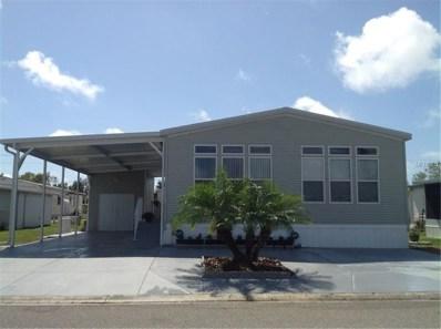 108 52ND Avenue Plaza E, Bradenton, FL 34203 - MLS#: A4212129
