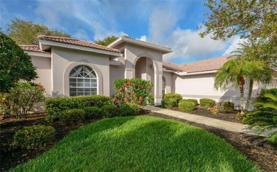 8624 Great Meadow Drive, Sarasota, FL 34238 - #: A4212139