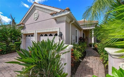7325 Wexford Court, Lakewood Ranch, FL 34202 - MLS#: A4212155