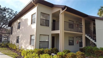 4330 W 47TH Avenue UNIT 201, Bradenton, FL 34210 - MLS#: A4212160