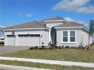 16621 7TH Avenue E, Bradenton, FL 34212 - MLS#: A4212190