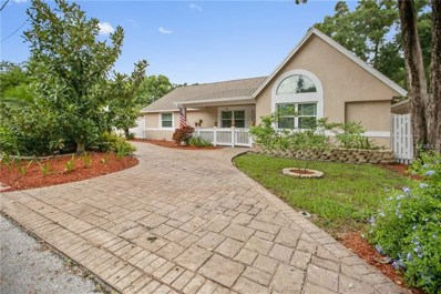 2305 E Crystal Lake Avenue, Orlando, FL 32806 - #: A4212193