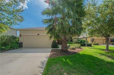 2321 50TH Street Circle E, Palmetto, FL 34221 - MLS#: A4212204