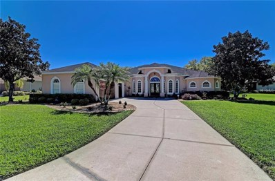 15204 21ST Avenue E, Bradenton, FL 34212 - MLS#: A4212227
