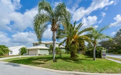 5402 83RD Terrace E, Sarasota, FL 34243 - MLS#: A4212257