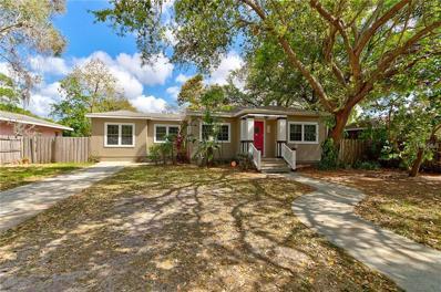 415 21ST Street W, Bradenton, FL 34205 - MLS#: A4212261