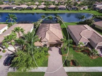 216 River Enclave Court, Bradenton, FL 34212 - MLS#: A4212266