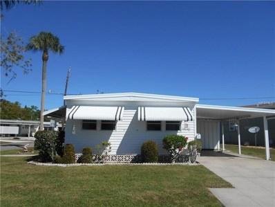 1114 41ST Avenue E, Ellenton, FL 34222 - MLS#: A4212272