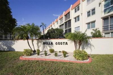 210 Santa Maria Street UNIT 245, Venice, FL 34285 - MLS#: A4212274