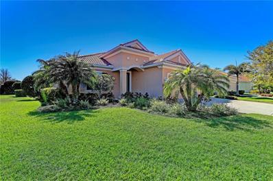 4628 62ND Terrace E, Bradenton, FL 34203 - MLS#: A4212281