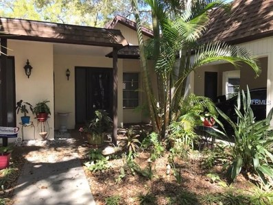 2211 Circlewood Drive UNIT 44, Sarasota, FL 34231 - #: A4212348
