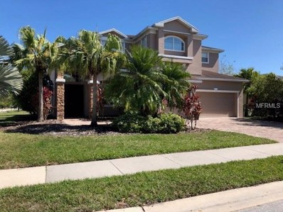 6503 37TH Street E, Sarasota, FL 34243 - MLS#: A4212350
