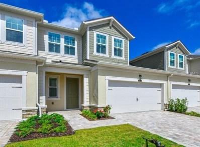3608 Pitch Lane, Sarasota, FL 34232 - MLS#: A4212366