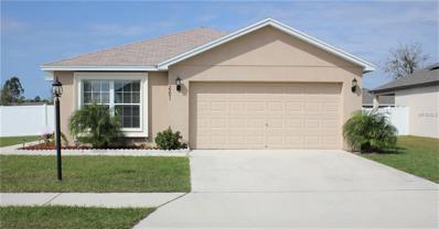 2201 12TH Avenue E, Palmetto, FL 34221 - MLS#: A4212376