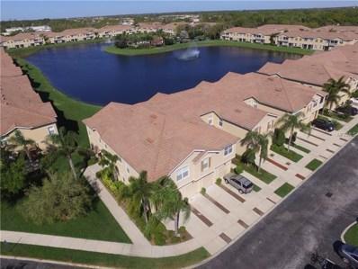 3594 Parkridge Circle UNIT 29-202, Sarasota, FL 34243 - MLS#: A4212383
