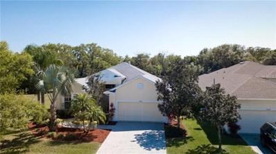 12208 Lavender Loop, Bradenton, FL 34212 - MLS#: A4212466