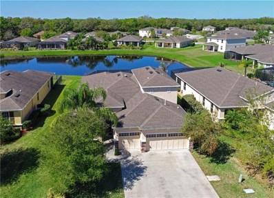118 Peony Court, Bradenton, FL 34212 - MLS#: A4212473
