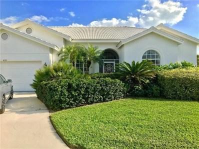 4152 Hearthstone Drive, Sarasota, FL 34238 - MLS#: A4212489