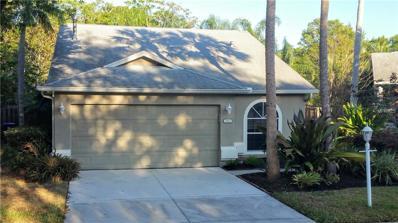 7817 Geneva Lane, Sarasota, FL 34243 - MLS#: A4212492