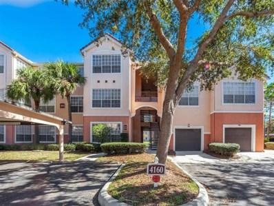 4160 Central Sarasota Parkway UNIT 626, Sarasota, FL 34238 - MLS#: A4212499