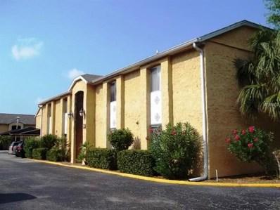 1769 Parakeet Way UNIT 600, Sarasota, FL 34232 - MLS#: A4212533
