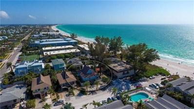 103 73RD Street, Holmes Beach, FL 34217 - MLS#: A4212536