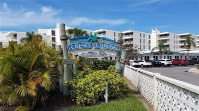 1035 Seaside Drive UNIT 42, Sarasota, FL 34242 - #: A4212541